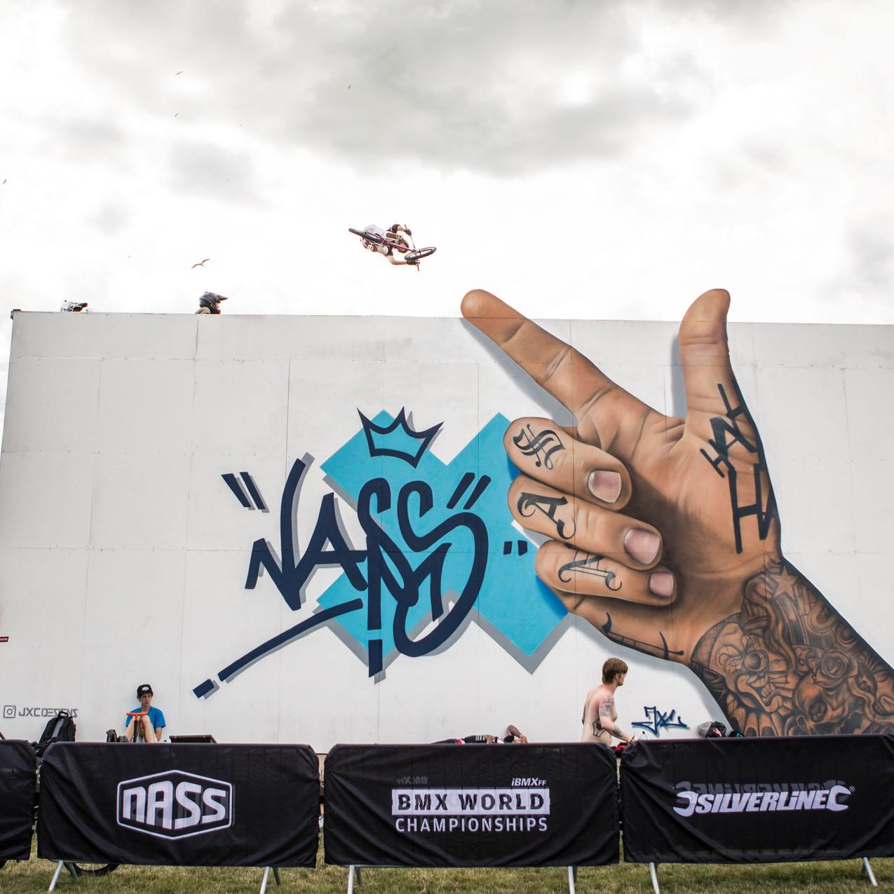 NASS-Festival
