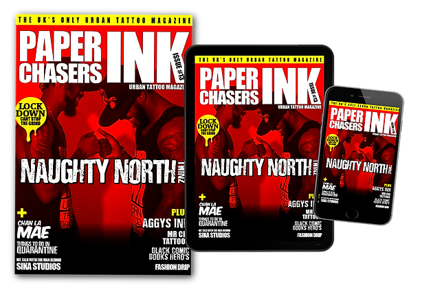 ISSUE 133..png