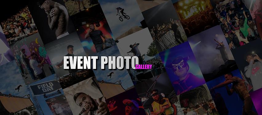 EVENT PHOTO GALLERY.webp