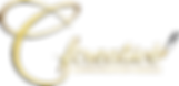 logo2019cfcreativeSITE.png