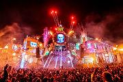 boomtown festival tickets 2020.jpg