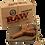 Thumbnail: RAW trident