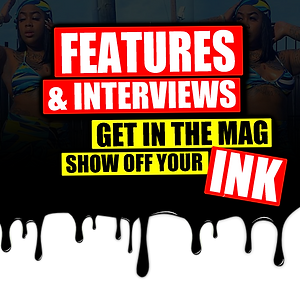 PAPERCHASERS INk - BOOK A INTERVIEW.png