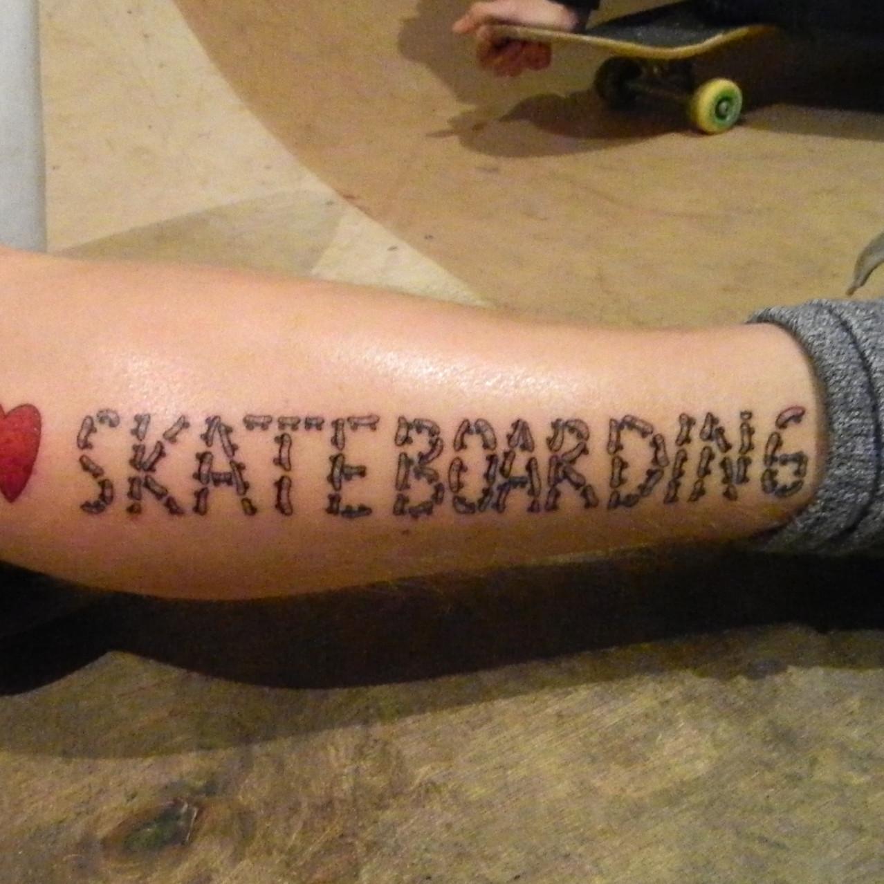 i-love-skate