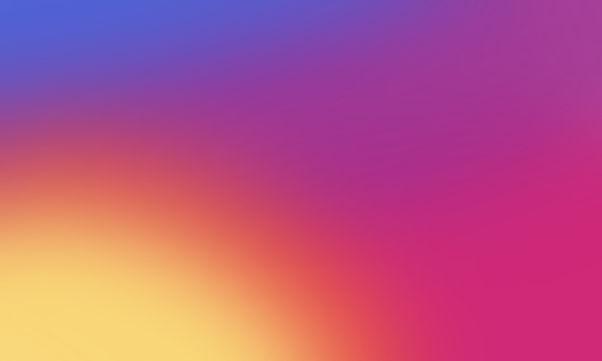 new-instagram-color-background-latest.jp