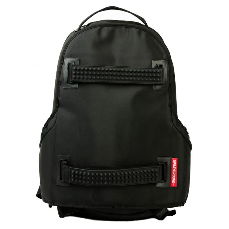 750x750.fit.SPR-816-STE-BSK-BPK