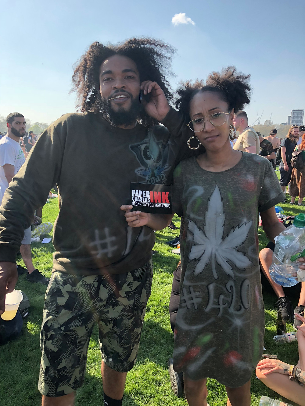 420 hyde park 2018, paperchasers inkIMG_0151