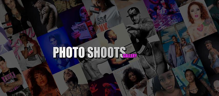 PHOTO SHOOT, PHOTO GALLERY.webp