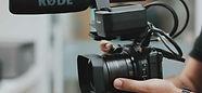 camera-camera-lens-close-up-2170450-theg