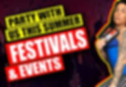 FESTIVALS AND EVENTS.jpg