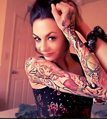@Tangieland_tattoo.webp