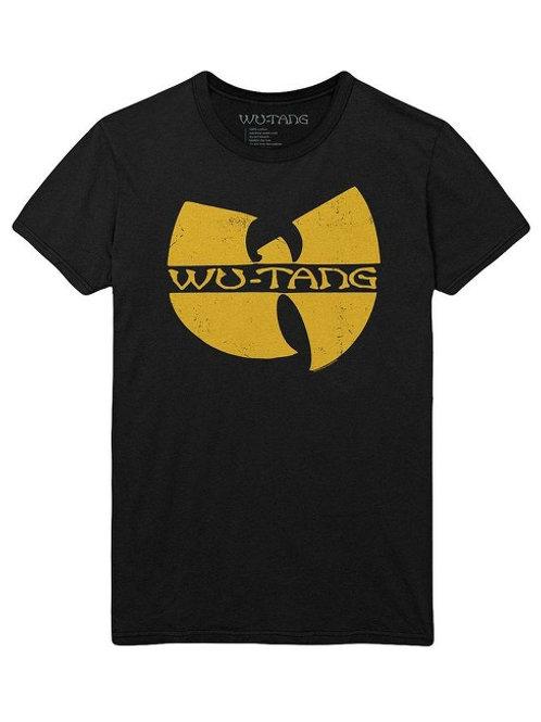 WuTangClan | Unisex T-Shirt