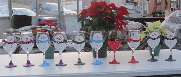 Snowman Santa Wine Glass Party 2017.jpg