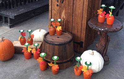 Pumpkin Wine Glass painting party.jpg