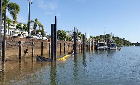 Innisfail Harbour Mooring.jpg