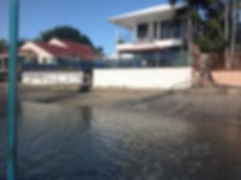 4 island ct post sand.jpg