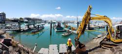 Urangan Harbour