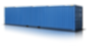 kisspng-mover-rail-transport-intermodal-