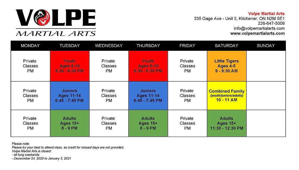 Volpe Martial Arts 2020 Schedule.jpg