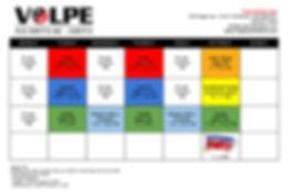 VMA Schedule.jpg