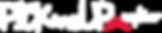 PICKmeUP-napkins-Logo.png