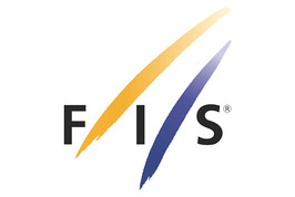 FIS-logo.jpg