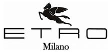 etro-logo-1064x500.png