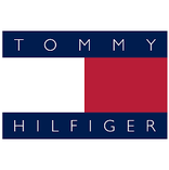 tommy.png