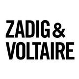 Zadig-Voltaire.jpeg