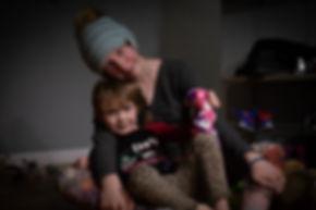 Grandkids Christmas 18-27.jpg