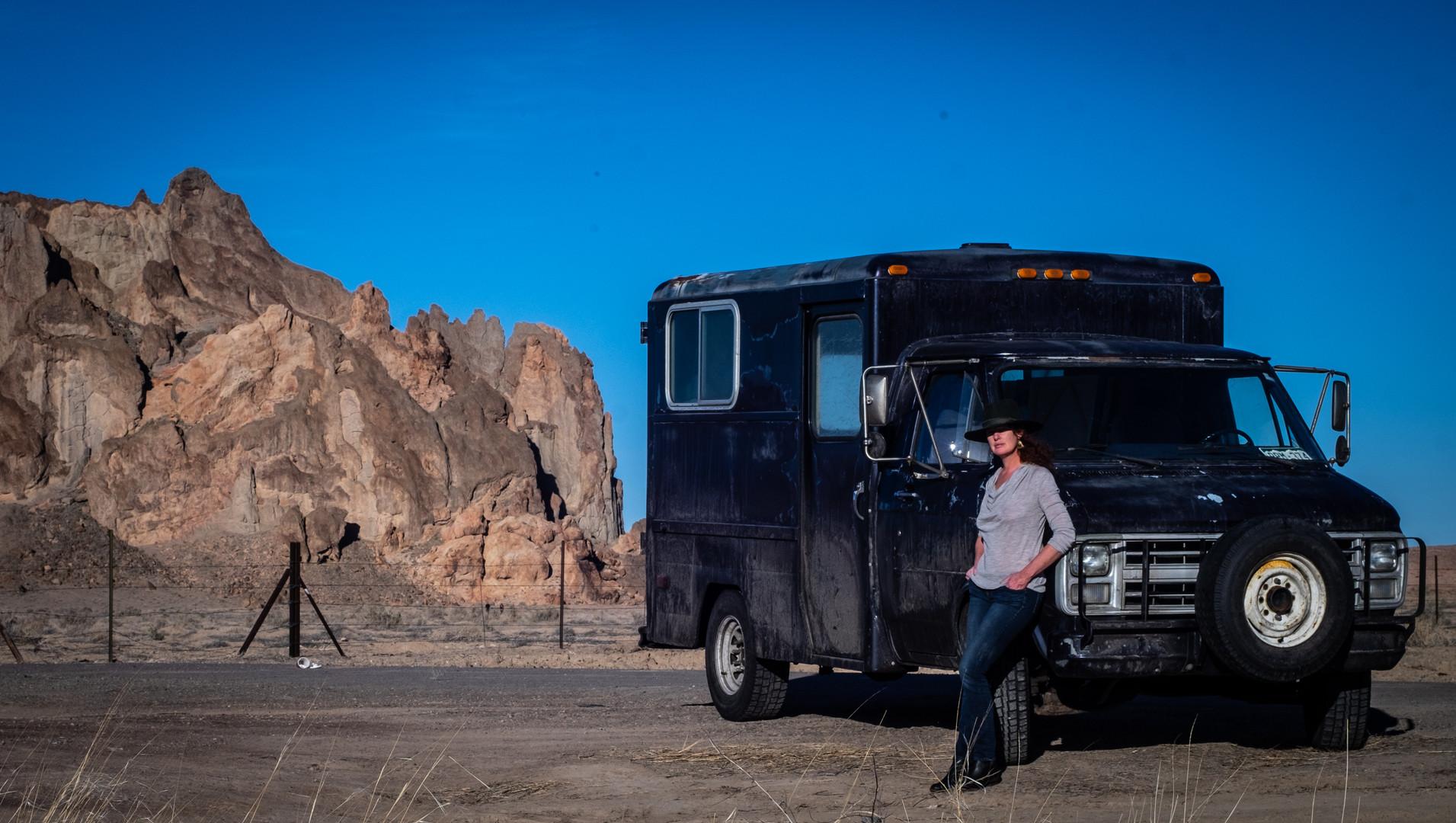 Scottsdale truck.jpg