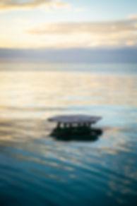 Secret Beach Sunset-39.jpg