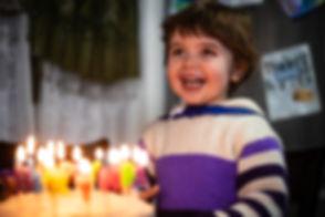 Michael's Birthday-30.jpg