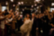 iDoWeddingServices.com Vail Wedding843.J