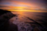 Sunrise-8.jpg