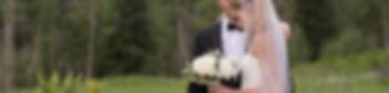 Vail Weddings