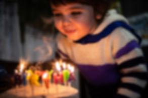 Michael's Birthday-40.jpg
