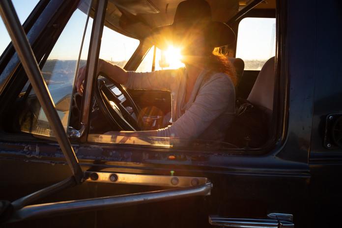 Scottsdale truck sunset.jpg