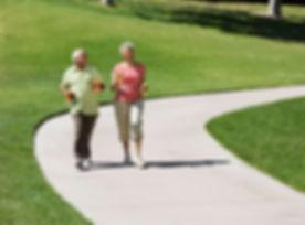 Vermogen Walk fincare bank verzekering sparen beleggen lenen maasmechelen alken