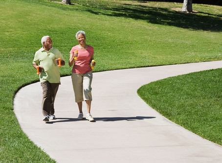 QUESTIONS TO ASK WHEN TOURING OKLAHOMA CITY RETIREMENT COMMUNITIES