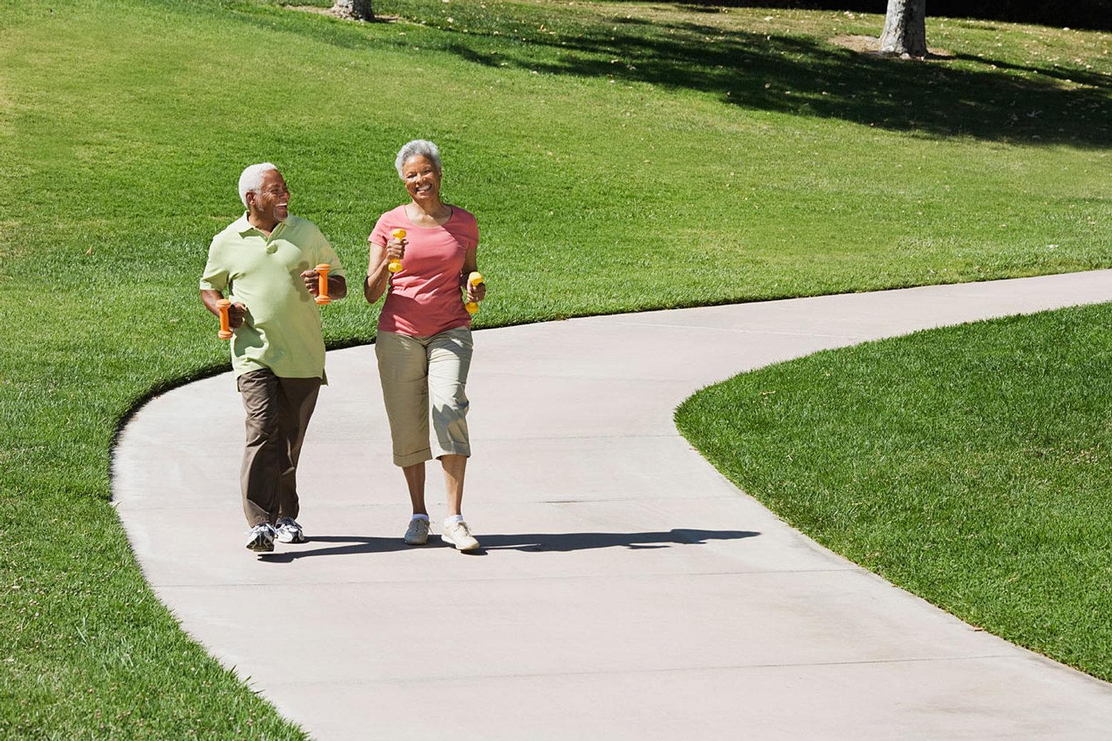 Weight Loss | The Woodlands,TX | Afua Agyarko, MD: Medical ...
