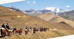 valle_nevado_verano1-1408974998