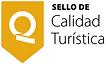 Sello-de-Calidad.png