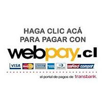 webpaycl.jpeg