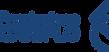 logo cariplo.png