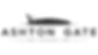 ashton-gate-logo-vector.png