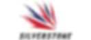 Silverstone-new-logo.png