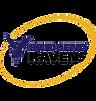 Bridgend-Ravens_RFC-logo.png
