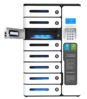 Mini-8-bay-charging-station.003.jpeg