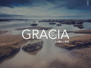 Gracia de Dios - Primera parte